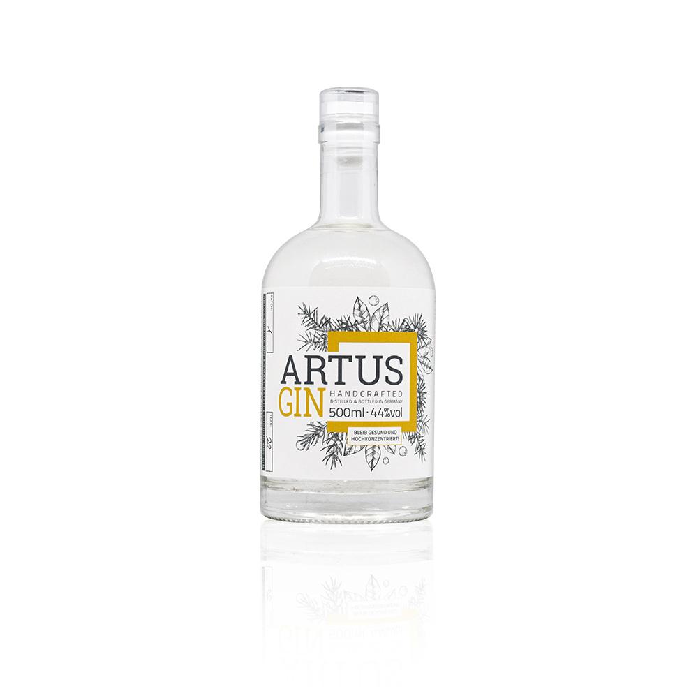 2020 12 Artus