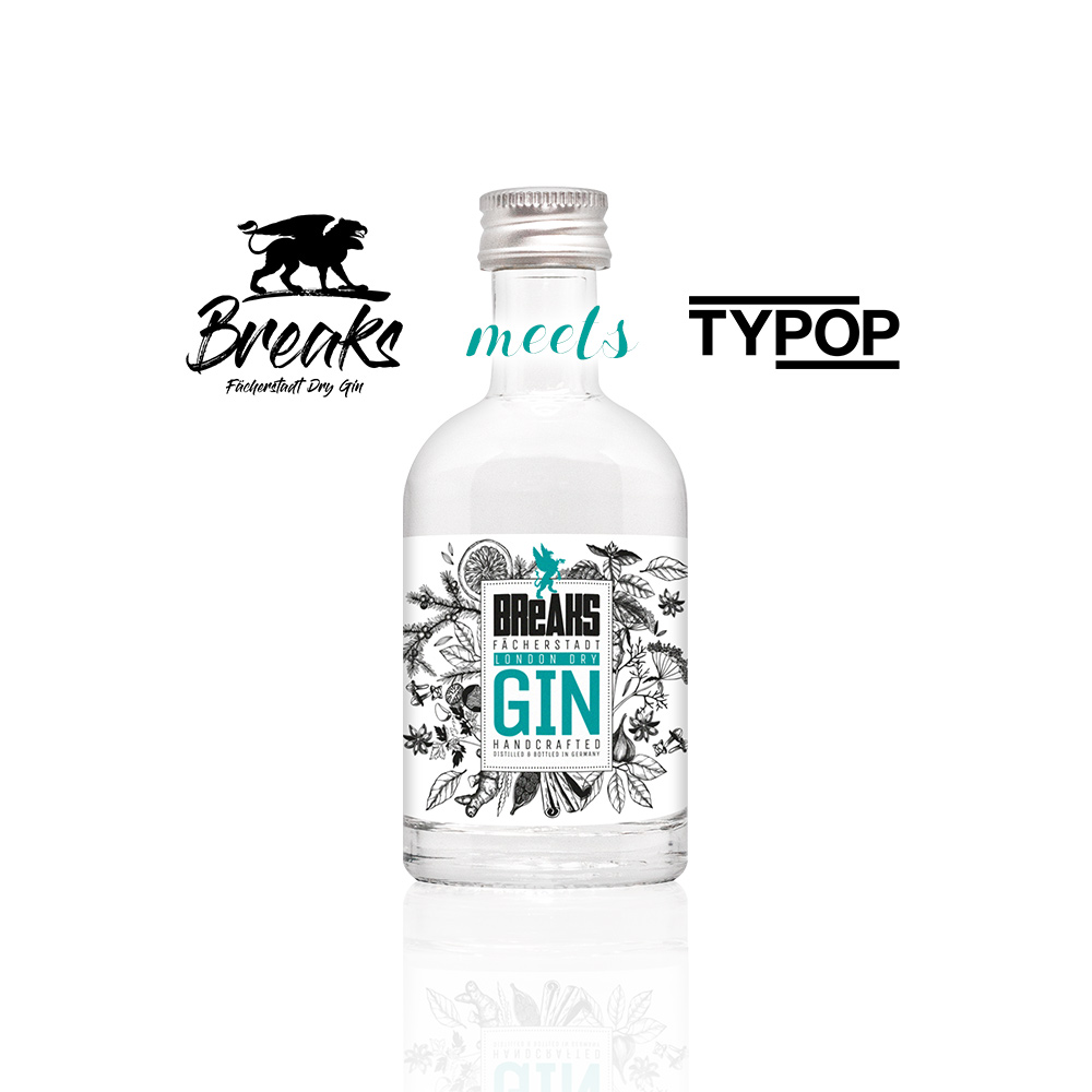 2021 Gin Tonic Set 2