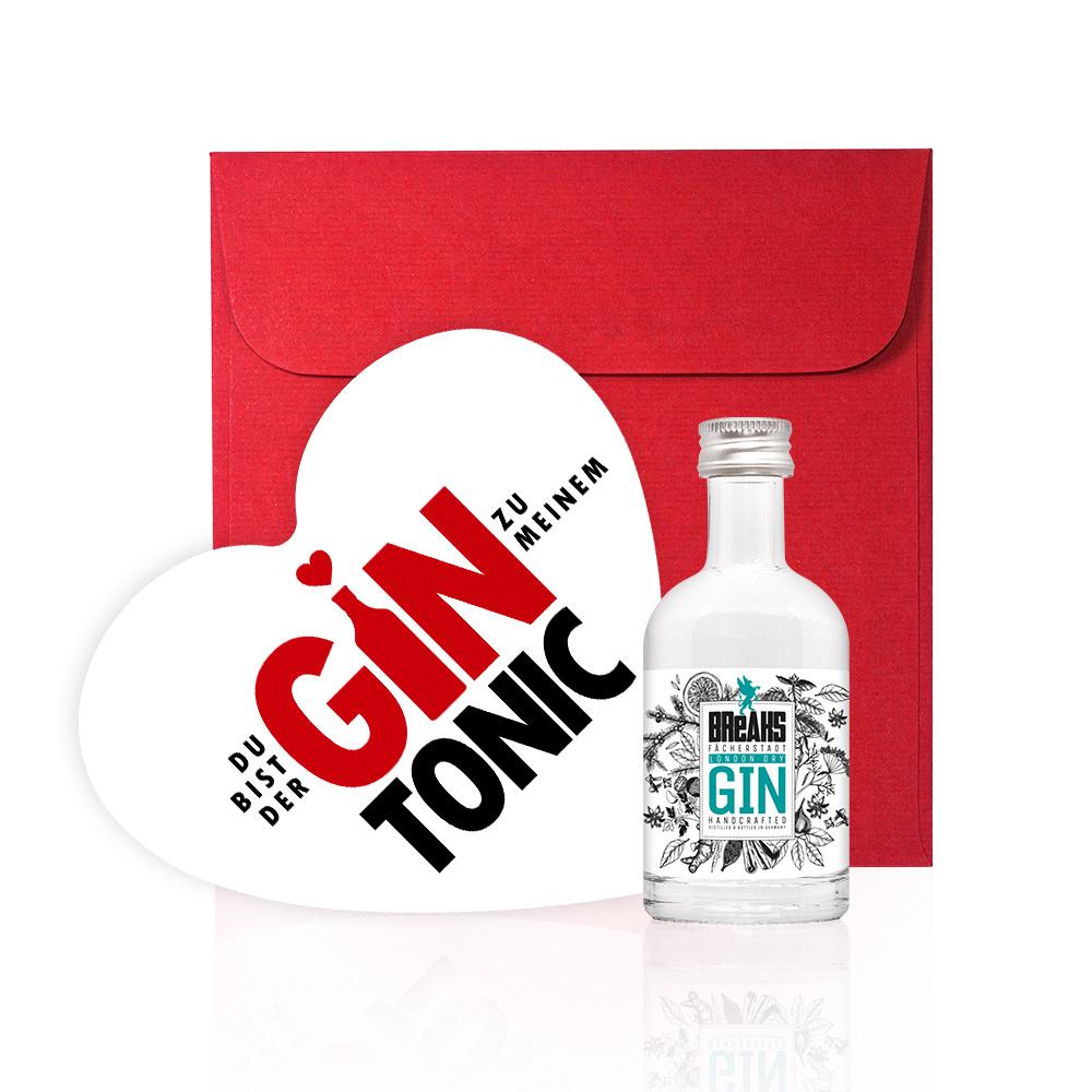 2021 Gin Tonic Set 3