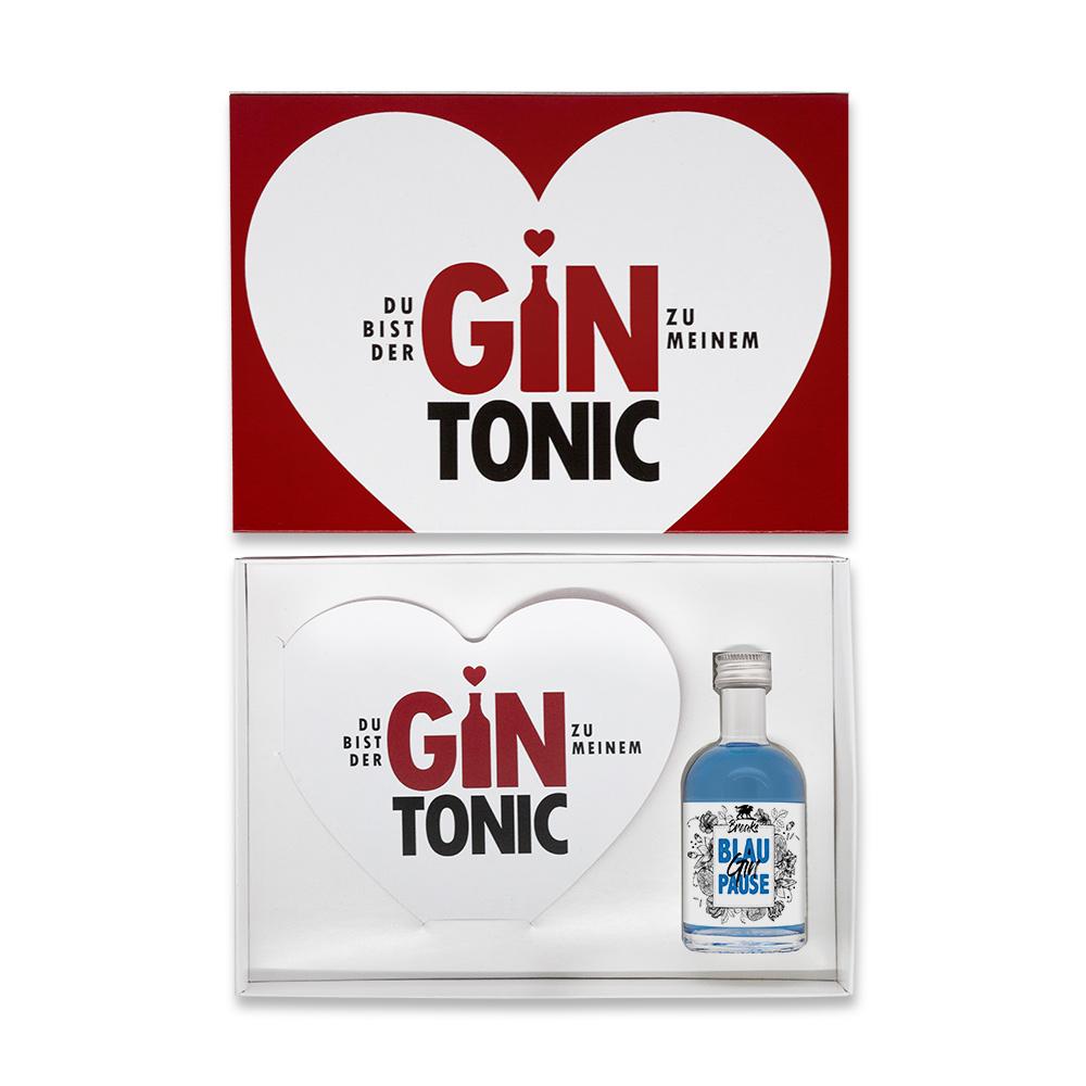 2021 Gin Tonic Set Blaupause