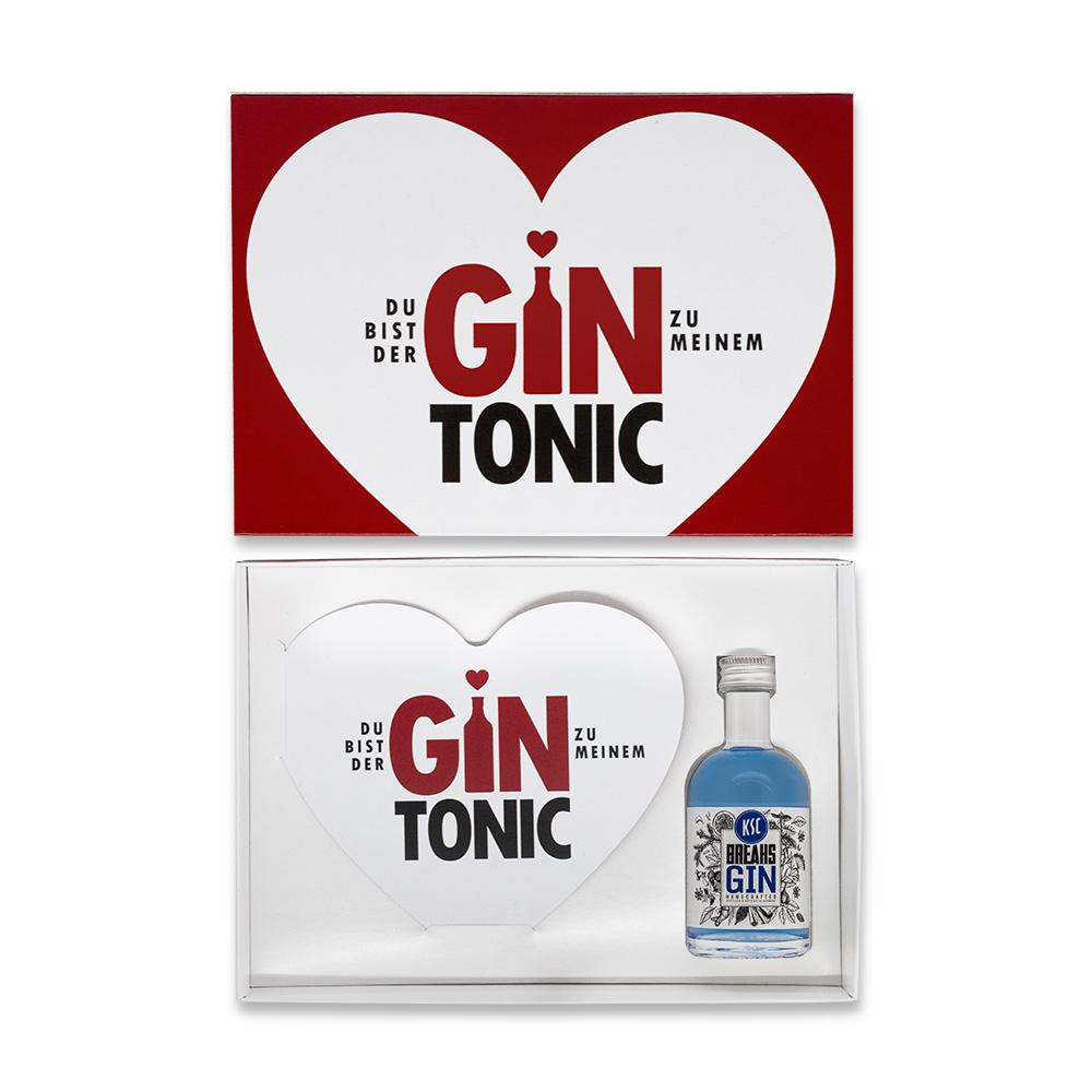 2021 Gin Tonic Set Ksc