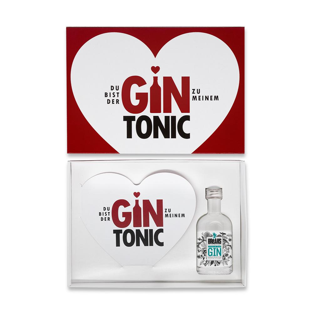 2021 Gin Tonic Set Premium