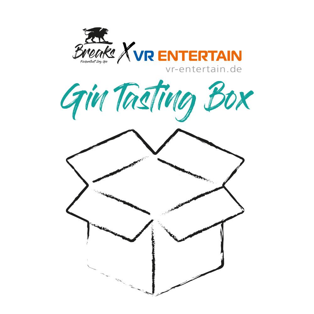2021 Tastingboxen Vr Entertain 2 1