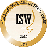 Medaille Isw Web